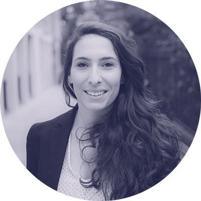 Elena Lopez | Managing Director and Co-Founder