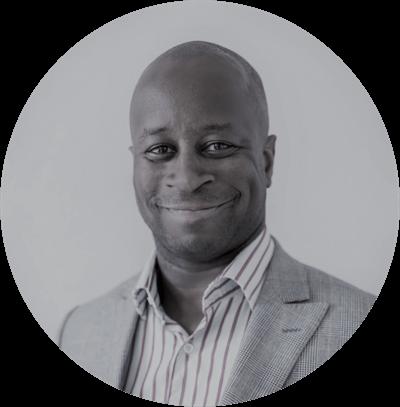 Kaz Akin | Head of Estate Agent Partnerships